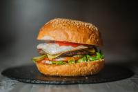 Бритишбургер